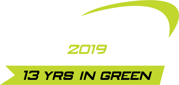 Developers cup