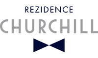 Rezidence Churchill